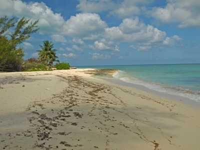 Land for sales at Residential Lot in Love Beach Love Beach, Nassau And Paradise Island Bahamas