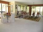 Piso for  sales at 323 Brackenwood Cr    Palm Beach Gardens, Florida 33418 Estados Unidos