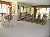 콘도미니엄 for sales at 323 Brackenwood Cr    Palm Beach Gardens, 플로리다 33418 미국