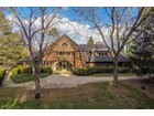 Einfamilienhaus for  sales at 3204 Falls Park Place    Louisville, Kentucky 40222 Vereinigte Staaten