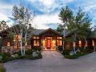 Single Family Home for sales at 762 Valderrama 762 Valderrama Ct Castle Rock, Colorado 80108 United States