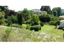 Casa Unifamiliar for sales at BELLE PROPRIETE DU XIX° EN PIERRES DOREES CHESSY LES MINES Other Rhone-Alpes, Ródano-Alpes 69380 Francia