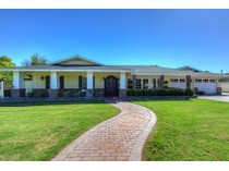 Частный односемейный дом for sales at Beautiful Family Home in the Heart of Arcadia 6119 E Calle Del Paisano   Scottsdale, Аризона 85251 Соединенные Штаты