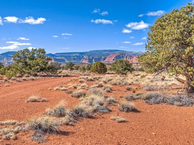 Terrain for sales at Over 11 Acres with Unobstructed 360 Degree Views 255 S Pine Dr  Torrey, Utah 84775 États-Unis