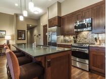 Condominium for sales at 600 South Main Street 600 South Main Street #5404   Breckenridge, Colorado 80424 United States