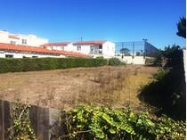 地產 for sales at 7535 La Jolla Blvd    La Jolla, 加利福尼亞州 92037 美國