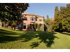 Einfamilienhaus for  sales at Alluring elegance on the Italian Riviera Via San Michele di Pagana  Santa Margherita Ligure, Genoa 16035 Italien