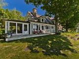 Property Of Massawippi Lake villa