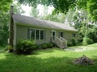 Single Family Home for  rentals at Ideal Country Rental 33 Woods Drive Ancramdale, New York 12503 United States