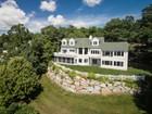 Villa for  sales at Panoramic Lake Views from The Ridge 63 Hawk Ridge Road   Meredith, New Hampshire 03253 Stati Uniti