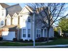 Condomínio for  rentals at 181 Nathan Drive    Morganville, Nova Jersey 07751 Estados Unidos