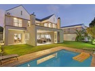 Single Family Home for  sales at Pine Road, Tokai  Cape Town, Western Cape 7945 South Africa