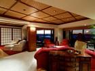 Appartement en copropriété for  sales at Harbor Club 100 Harbor Drive #3104 San Diego, Californie 92101 États-Unis