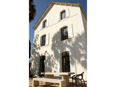 Casa Unifamiliar for sales at Prop 1920 rénovée - restaurée Other Brittany, Bretaña Francia