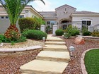 Maison unifamiliale for sales at 2123 Waterton Rivers Dr   Henderson, Nevada 89044 États-Unis