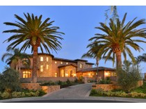 Tek Ailelik Ev for sales at 5161 Rancho Del Mar Trail    San Diego, Kaliforniya 92130 Amerika Birleşik Devletleri