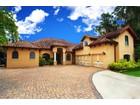 一戸建て for  sales at Geneva, Florida 175 Whitcomb Drive   Geneva, フロリダ 32732 アメリカ合衆国