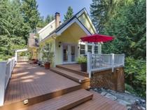 Single Family Home for sales at Island Center 7020 Island Center Road NE   Bainbridge Island, Washington 98110 United States