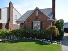 独户住宅 for sales at Dearborn 2210 N Elizabeth   Dearborn, 密歇根州 48128 美国