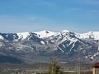 地產 for  sales at West View #7- Promontory Homesite with Panoramic Views of all 3 area Ski resorts 7280 N Sage Meadow Rd Lot 7   Park City, 猶他州 84098 美國