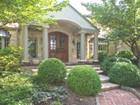 獨棟家庭住宅 for  sales at 4414 Iroquois Avenue    Nashville, 田納西州 37205 美國