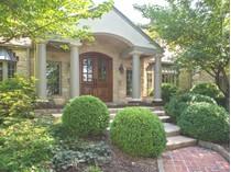 Частный односемейный дом for sales at 4414 Iroquois Avenue    Nashville, Теннесси 37205 Соединенные Штаты