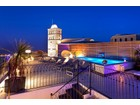 Single Family Home for  sales at Extraordinary Palace In The Heart Of Dalt Vila  Ibiza City, Ibiza 07800 Spain