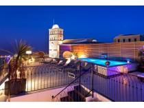 Nhà ở một gia đình for sales at Extraordinary Palace In The Heart Of Dalt Vila  Ibiza City, Ibiza 07800 Tây Ban Nha