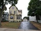Tek Ailelik Ev for  sales at Highly Detailed Clam Point Victorian 10 Blanche Street  Dorchester, Boston, Massachusetts 02122 Amerika Birleşik Devletleri