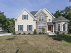 Single Family Home for sales at Riverview Acres 11103 Riverview Rd Fort Washington, Maryland 20744 United States