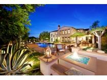 단독 가정 주택 for sales at 15613 Rising River Place North    San Diego, 캘리포니아 92127 미국