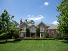 Single Family Home for  sales at Spectacular Colonial  Cresskill, New Jersey 07626 United States