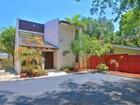 Maison unifamiliale for sales at 3030 Bird Road B  Miami, Florida 33133 États-Unis