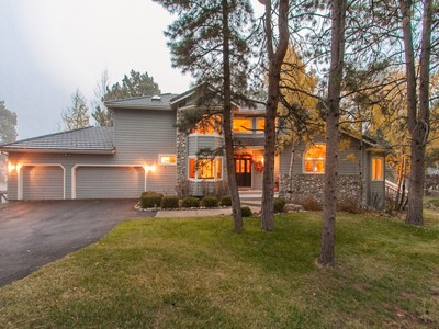 Single Family Home for sales at 2099 Island Lane  Evergreen, Colorado 80439 United States