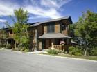 Condominio for  rentals at Desireable Tree Top 16A Winterberry Tree Top Stratton, Vermont 05155 Stati Uniti