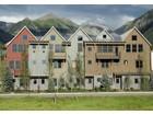 Terreno for  sales at Owl Meadows 240 South Mahoney Driv  Telluride, Colorado 81435 Stati Uniti