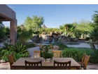 Vivienda unifamiliar for  sales at Perfectly Designed Luxury Estate in North Scottsdale 9701 E Happy Valley Rd #19   Scottsdale, Arizona 85255 Estados Unidos