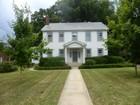 独户住宅 for  sales at White Oak's Finest 2403 White Oak Road Raleigh, 北卡罗来纳州 27609 美国