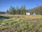 Terrain for sales at Midway Building Lots 295 W Burnts Fields Dr Lot #37 Midway, Utah 84049 États-Unis