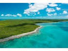 Terreno for  sales at Northwest Point Development Land Oceanfront North West Point, Providenciales TC Turks E Caicos