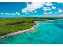 Terreno for sales at Northwest Point Development Land Oceanfront North West Point, Providenciales TC Islas Turcas Y Caicos