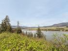 Terreno for sales at Spectacular Views Lot 51 Nehalem Point Dr. Nehalem, Oregon 97131 Estados Unidos