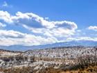 Земля for sales at Beautiful Lot with Mountain Views 9777 N Hidden Hill Loop Lot 4 Park City, Юта 84098 Соединенные Штаты