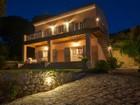 Moradia for sales at Typical Elba Villa in a park Campo nell'Elba Campo Nellelba, Livorno 57034 Itália