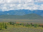 Land for sales at Inspiring Views from this Promontory Home-site 2815 E Westview Trl Lot#39  Park City, Utah 84098 Vereinigte Staaten