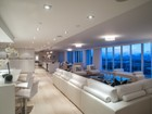 共管物業 for  sales at 1800 Sunset Harbour Unit TS-3  Miami Beach, 佛羅里達州 33139 美國