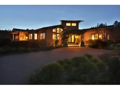 Villa for sales at 5175 Hawks Feather Lane  Sebastopol, California 95472 Stati Uniti