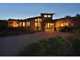 Single Family Home for sales at 5175 Hawks Feather Lane  Sebastopol, California 95472 United States