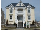 Single Family Home for  sales at 441 N. Thurlow Avenue  Margate, New Jersey 08402 United States