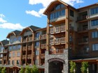 Eigentumswohnung for sales at Morning Eagle Condo 3893 Big Mountain Rd Unit 206 Whitefish, Montana 59937 Vereinigte Staaten